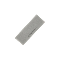 Grattol  файлы  баф 400 гр (50 шт.)  50 х 18 мм