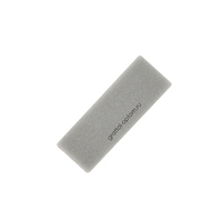Grattol  файлы  баф 600 гр (50 шт.)  50 х 18 мм