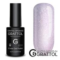 Гель-лак  Grattol  Bright - Light 04